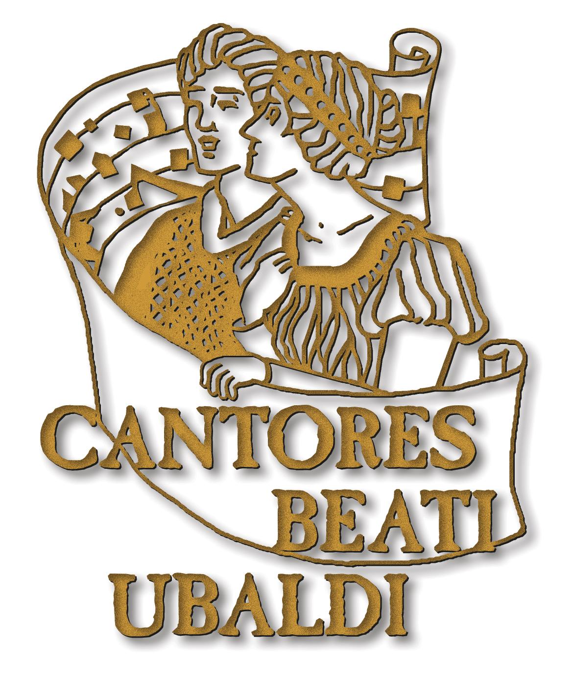 logo-cantores-beati-ubaldi.png